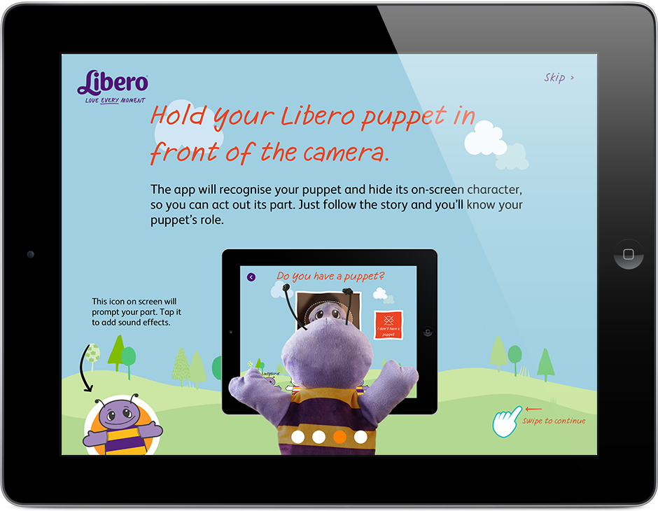Libero_app_01
