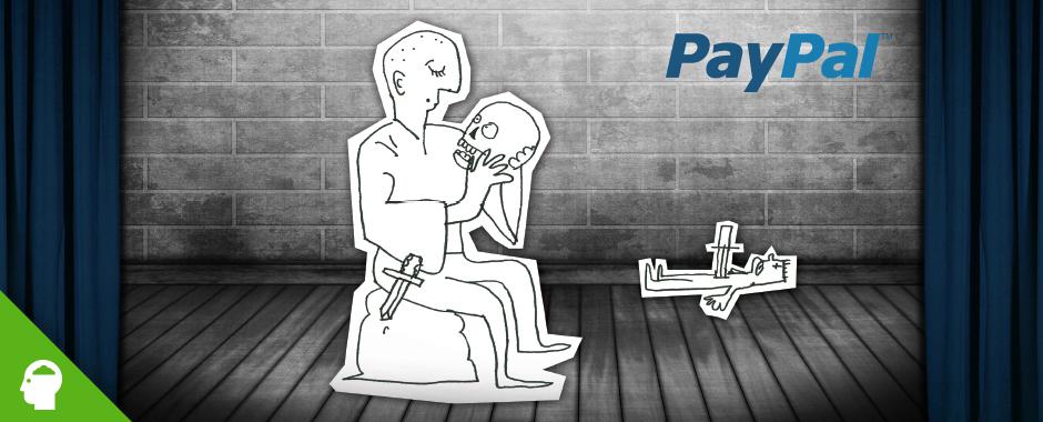 PayPal - Express Checkout