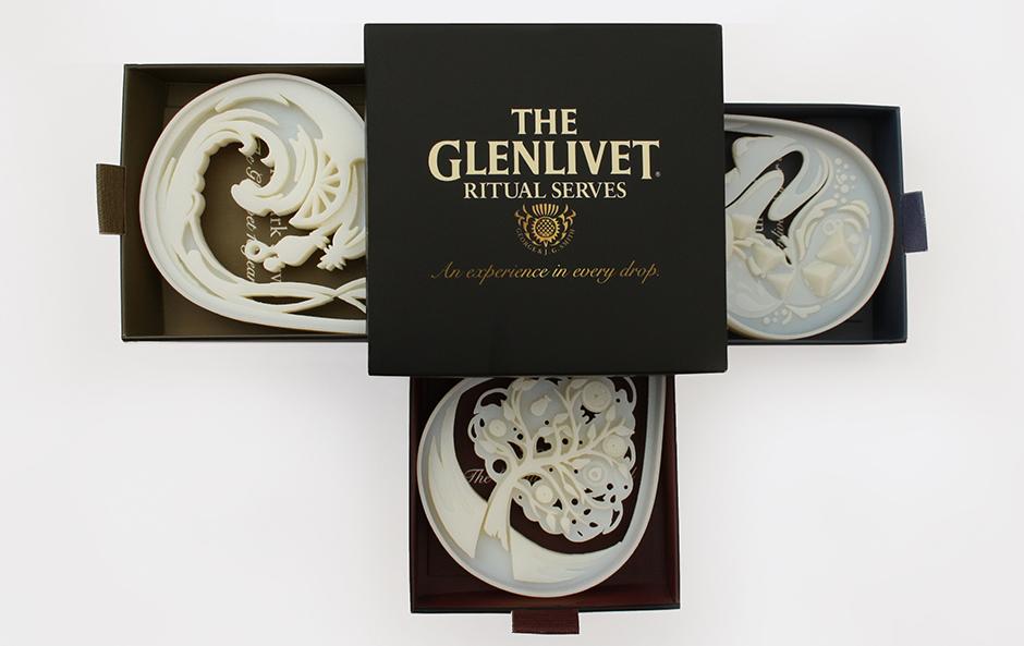 Glenlivet_05
