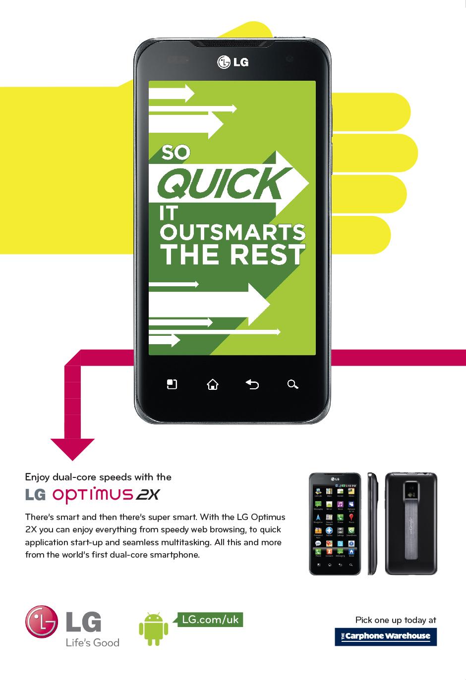 LG_Print_2X