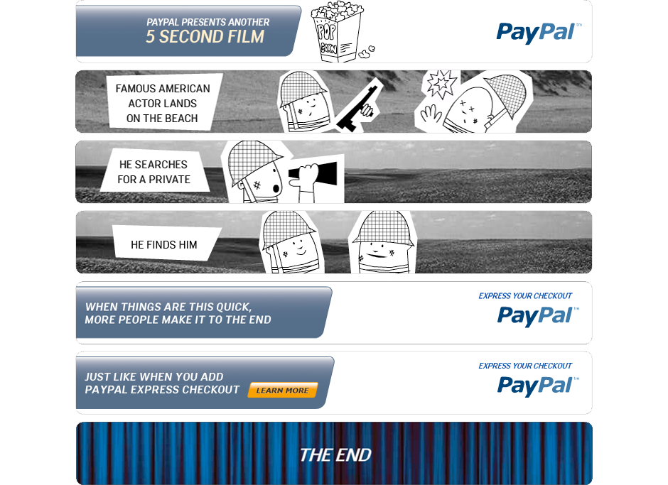 PayPal_03