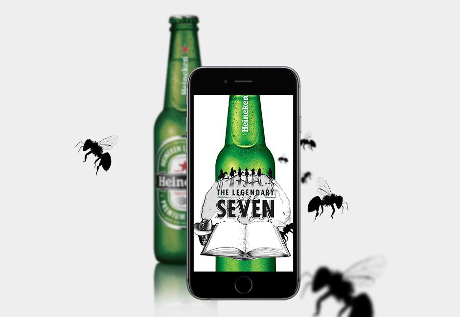 Heineken_01