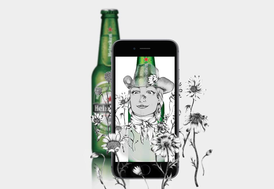 Heineken_02