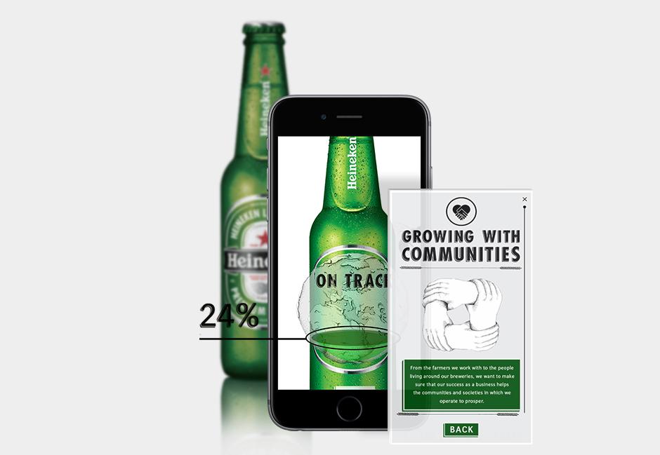 Heineken_03