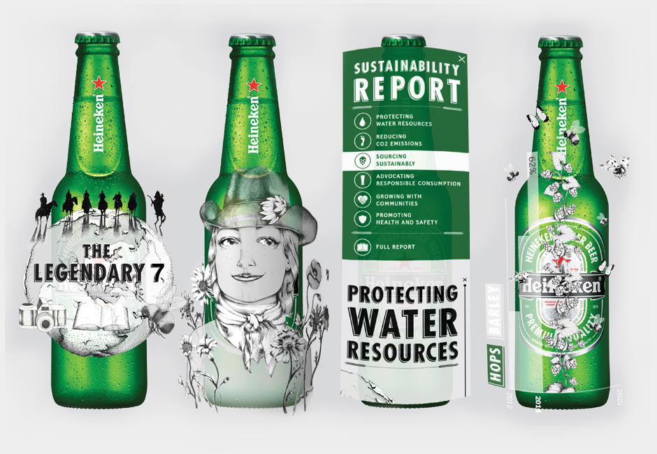Heineken_04