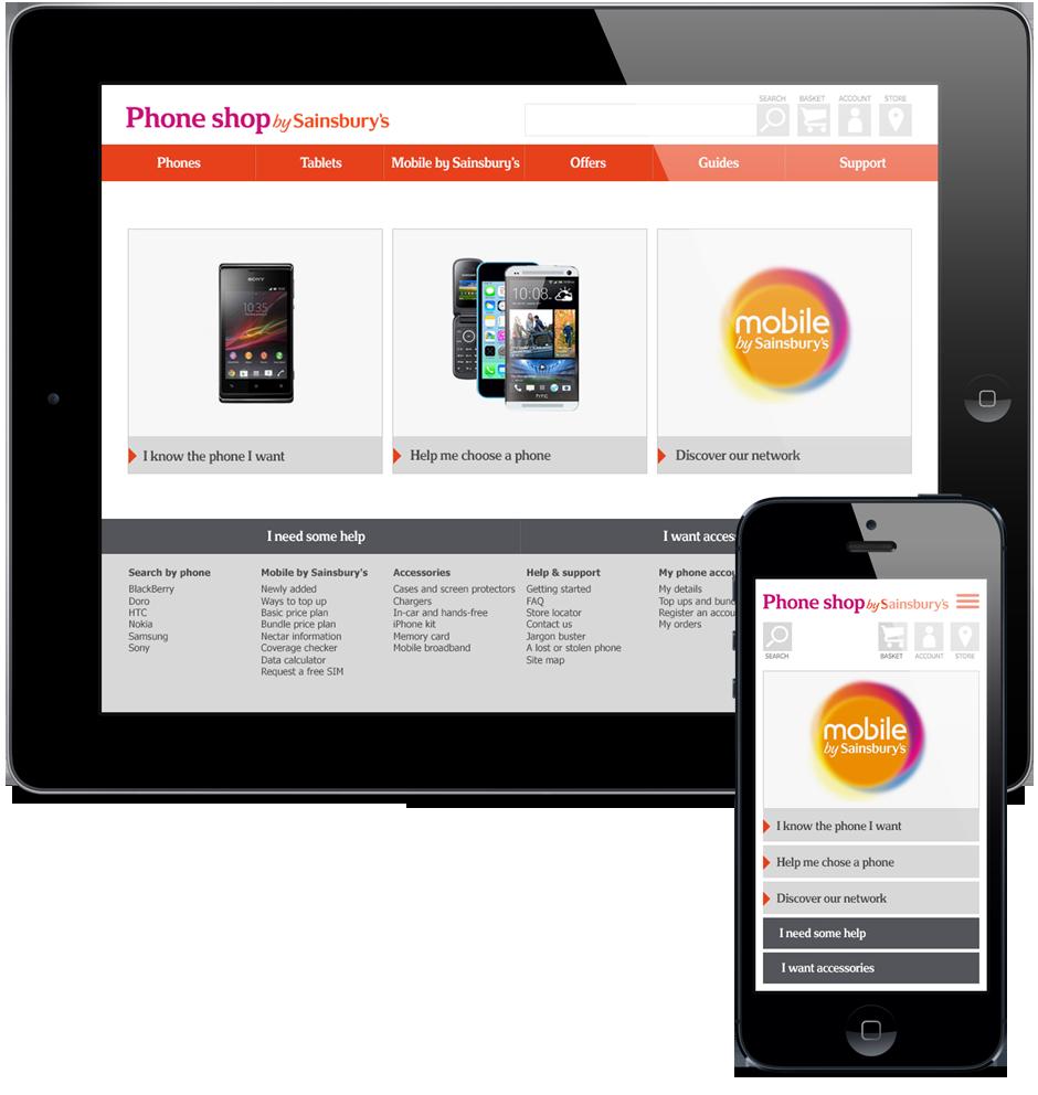 Sainsburys-mobile_01